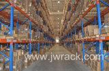 Warehouse Storage Pallet Rack/ Storage Racking /Heavy Duty Shelves
