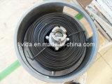 Black Soft Annealed Steel Wire 1.24mm