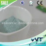Black Silicon Carbide for Refractory and Grinding