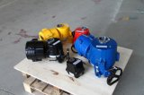 AC110V Electric Actuator for Ball Valves