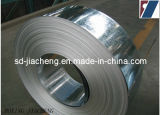 Galvanized Steel Strips, Gi, Hot DIP Galvanized Steel Coil