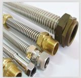 Stainless Steel Air Conditioner Hose Corrugated Hose