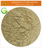 Boron Amino Acid Chelate /Amino Acid Fertilizer