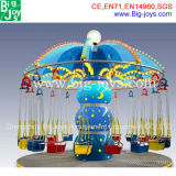 Amusement Thrill Flying Chair Ride for Sale (BJ-RR22)
