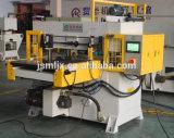Maolong Label Hydraulic Die Cutting Machine