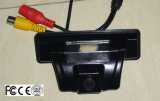 Rearview Camera for Toyota Camry Mitsubishi Grandis (T-019)