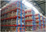 CE Certified Pallet Racking (IH911)