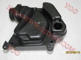 Motorcycle Parts - Air Cleaner / Filtro De Aire (Suzuki AX-100)
