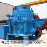 Professional Hydraulic Cone Crusher Design (CCH)