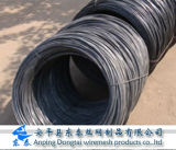 Superior Quality Black Iron Wire (DT-06C)