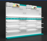 MDF Display Shelf