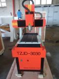 3 Axis Ball Screw Mini CNC Router Machine