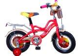 12 ′′ Banaweer Children Bicycle