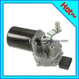 Auto Parts Car Wiper Motor for Audi A3 1j1955113c