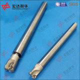 Carbide Anti Vibration Boring Rods