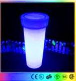 LED Flower Pot Bz-Fl095r