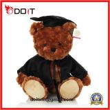 Graduation Souvenir Cute Plush Graduation Bear