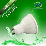 GU10 7W Studio Lighting with RoHS CE SAA UL