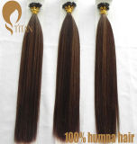 Hot Sale Indian Remy Stright Human Hair Extension
