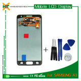 Wholesale Low Price for Samsung A3 LCD Panel Replacement