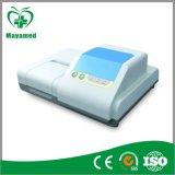 My-B020 Semi-Automatic Chemiluminescence Immunoassay Analyzer