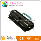 Compatible Polymerized Toner for DELL 1700 1700n 1710 1710n