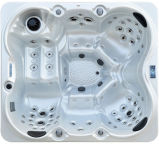 China Motor Pool Price Jacuzzi Prices Hot Tubs