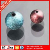 Over 9000 Designs Top Quality Silver Bead