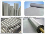Stainless Steel 304 Woven Wire Mesh Filter Cloth