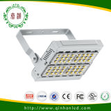 IP67 80W LED Flood Light with 5 Years Warranty (QH-FG02-80W)