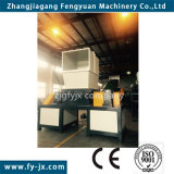 Plastic (PP PE) Film Crusher Machine