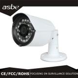 High Definition Waterproof CCTV Video Camera