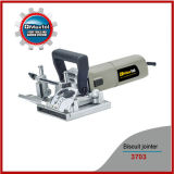 850W 100mm Biscuit Jointer (Mod. 3703)
