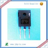 Good Quality Transistor Irfp4227