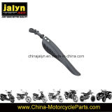Bicycle Parts Bicycle Mudguard Fit for Universal