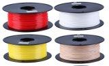 1.75mm PLA 3D Printing Filament for Fdm 3D Printer Machine