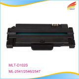 Premium Quality Compatible Toner Cartridge for Samsung Mlt D102s Mlt-D102s