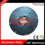 Excavator Centaflex CF-K-125-314 Coupling