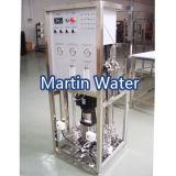 Martin Pharmaceutical RO System Lcro-1500-Pm