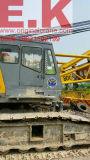 Sumitomo Hydraulic Lattice Boom Crawler Crane 80ton Track Crane (LS218RH)