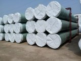 Hottest Sales FRP GRP Fiberglass Composite Polyester Water Treatment Pipe