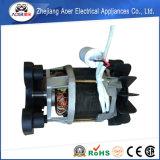 1000 Watt Single Phase Induction Capacitor Blender Motor