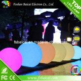 LED Light Disco Ball Bcd-025b