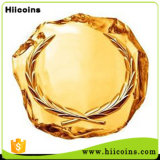Blank Coins Wholesale No MOQ Coins Gold and Custom Antique Silver Coins