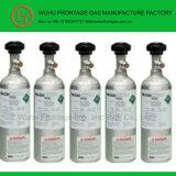 Environmental Monitoring Calibration Gas Mixture (EM-6)