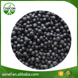 100% Organic Fertlizer Humic Acid with High Quality