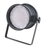 RGB 177 LED PAR Light