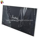 Retail Advertising Fabric Poster Frame