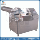 Industrial Meat Bowl Chopper for Meat