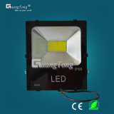 China Factory LED Floodlight 50W/100W/150W for Outdoor Lighting (IP66)